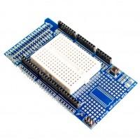 Proto Shield para Arduino MEGA
