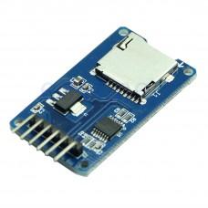 Módulo Micro SD