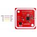 Módulo NFC RFID PN532