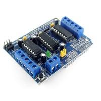 Motor Driver L293D - Shield Arduino