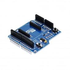 Shield  Xbee Pro V0.3 para Arduino