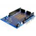 Proto Shield para Arduino UNO