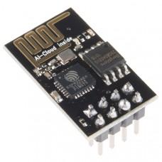 Módulo Wifi ESP8266 - ESP-01S