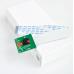 Cámara OV5647 para Raspberry PI - 5MP