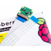 Cámara V2 para Raspberry Pi - 8Mp