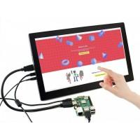 Pantalla Touch IPS HDMI de 13.3 Pulgadas