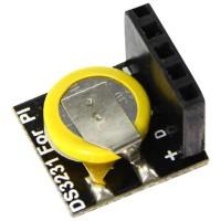 Módulo Reloj de Tiempo Real DS3231