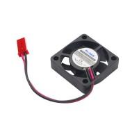 Ventilador para Raspberry PI PI-FAN