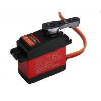 Servomotor digital de alto torque DS3218