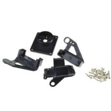 Soporte Pan Tilt para Servo SG90 o MG90S