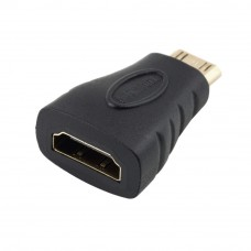 Adaptador HDMI a Mini HDMI