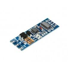 Módulo Conversor Serial TTL a RS485 Automático
