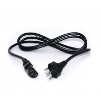 Cable de Poder para PC Full Cobre