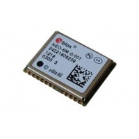 GPS Ublox Neo 6M