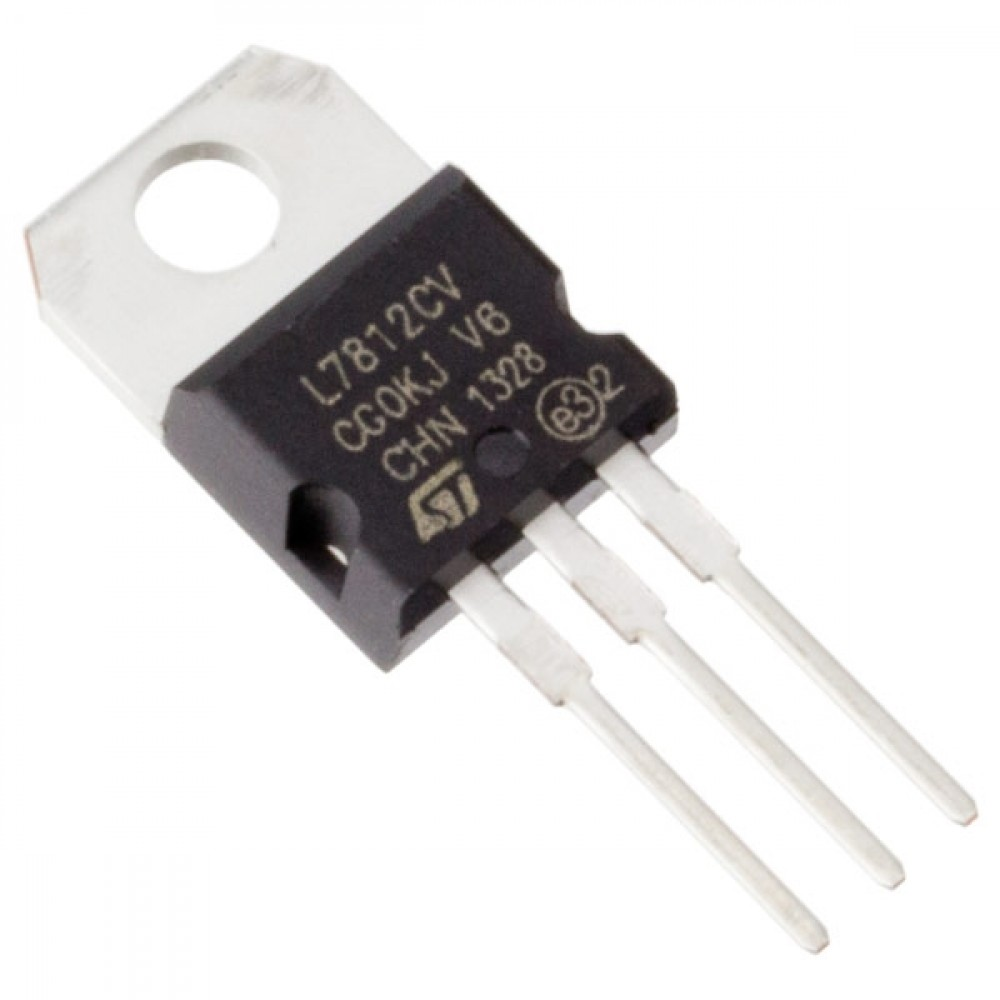 17185 likewise VoltageRegulators likewise Dual Power Supply Potentiometer Burns in addition Transistor L7812 besides Dc Supply Circuit. on lm317 voltage regulators