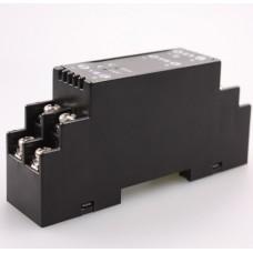 Conversor Activo de 0-10V a 4-20mA con aislación galvánica