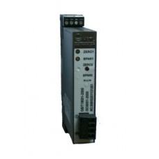 Conversor 0-5V a 4-20mA Activo Riel DIN