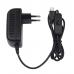 Fuente de Poder 5V 3000mA micro USB con Interruptor