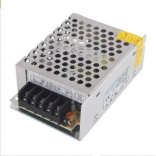 Fuente de Power Switching 12V 2A 24W  220VAC