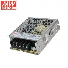 Fuente de Power Switching 12V 4.2A 50W 220VAC