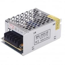 Fuente de Power Switching 5V 5A