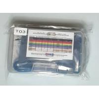 Kit Escolar Arduino UNO R3
