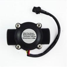 Sensor de flujo de agua 3/4 Pulgada FS300A