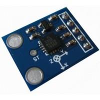 Módulo Acelerómetro ADXL335