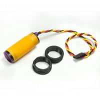 Sensor de Proximidad Infrarrojo de 3 a 80 Cm
