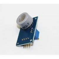 Sensor de CO - Monóxido de Carbono MQ-7