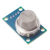 Módulo Sensor de Gas MQ-9