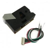 Sensor de Polvo DSM501