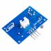 Sensor Ultrasonido JSN-SR04T
