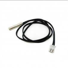 Sensor de Temperatura Termistor NTC 10k±1% 3950