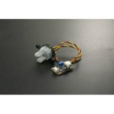 Sensor de Turbidez de Agua