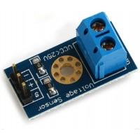 Sensor de Voltaje para Arduino FZ0430