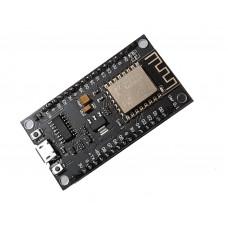 NodeMCU V3 ESP8266 versión ESP-12F Micro USB