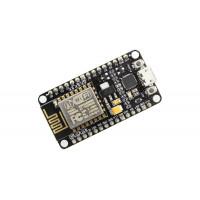 NodeMCU V3 ESP8266 CP2102