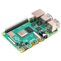 Raspberry Pi 4 Model B versión 8GB