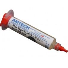 Flux Amtech NC-559-ASM-UV 10cc