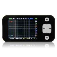 Osciloscopio Portátil Mini DSO201