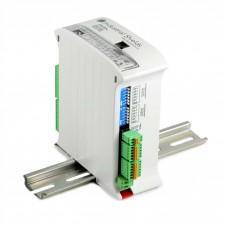 PLC Arduino ARDBOX 20 I/Os Analog 7.0