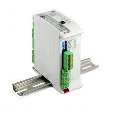 PLC Arduino ARDBOX PLC 20 I/Os RELAY 7.0