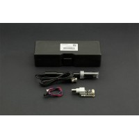 Sensor de ORP para Arduino