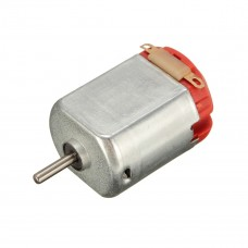 Motor DC R130 3-6V