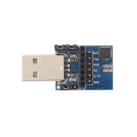 Adaptador LoRa USB-TTL