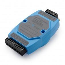 LT-33222-L LoRaWAN I/O Controller 915Mhz