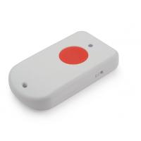 GPS Tracker LoRaWAN LGT92 con acelerómetro