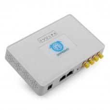 Gateway LoRaWAN LG308 915Mhz