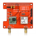 LoRa GPS HAT Para Raspberry Pi